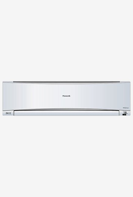 Panasonic US24SKY 2 Ton 3S Inverter Split..