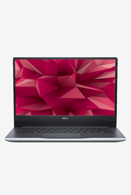 "Dell Inspiron 7560 (i7 7th Gen/8GB/1TB+128GB/15.6""/W10/4GB)"