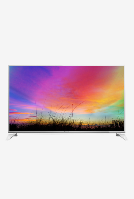Panasonic TH-43ES630D 43 Inch Smart LED TV