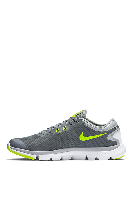 graphite grey buy nike flex graphite grey white running shoes for women at