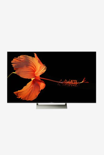 SONY 75X9400E 75 Inches Ultra HD LED TV