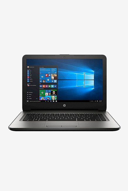 HP 15-BG008AU (AMD E2/4GB/500GB/15.6