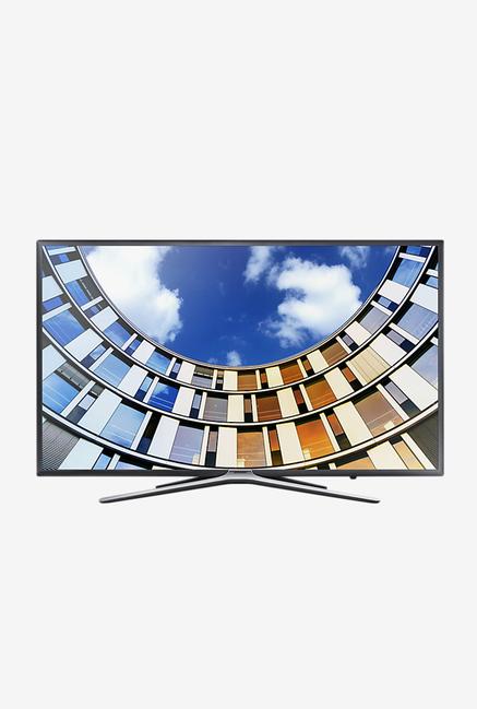 Samsung Series 5 55M5570 138cm (55) Full HD Smart TV...