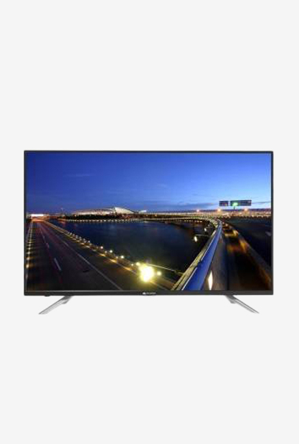 "Micromax 40A6300FHD 101 cm (40"") Full HD LED TV (Black)"