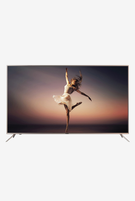 Haier LE42U6500A Samrt LED TV (42 Inch, Full HD)