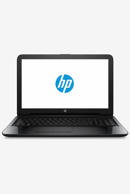 HP 15-BE015TU (i3 6th Gen/8GB/1TB/15.6