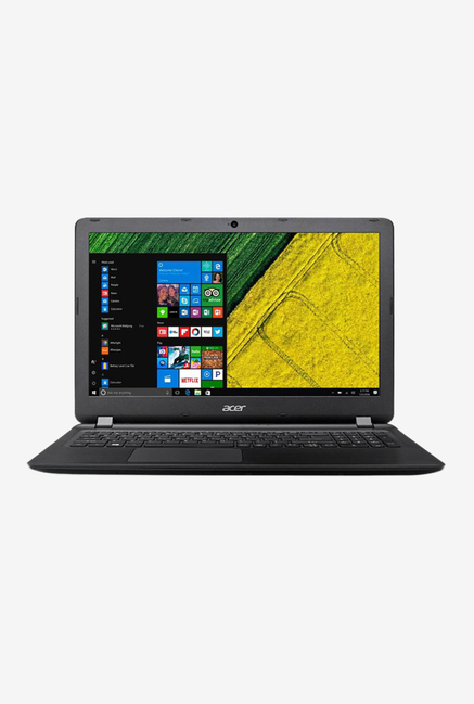 Acer Aspire ES1-533 (Intel Celeron/4GB/500GB/15.6