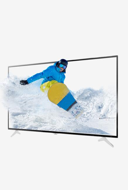 Intex 5012 LED TV - 50 Inch, Full HD (Intex 5012)