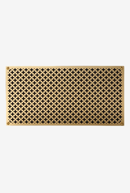Croma CRER2070 Bluetooth Speaker (Gold)
