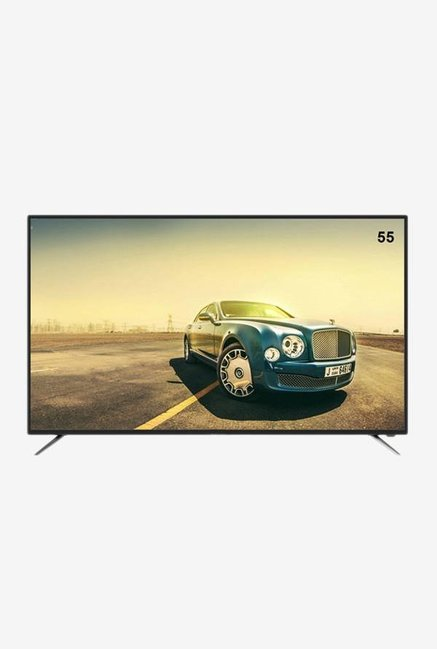 BELCO 55BFS 01 55 Inches Full HD LED TV