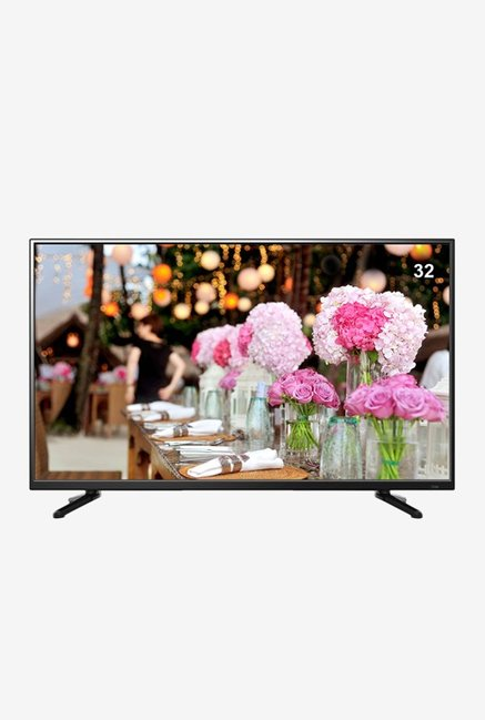 BELCO 32BHS 512 32 Inches HD Ready LED TV
