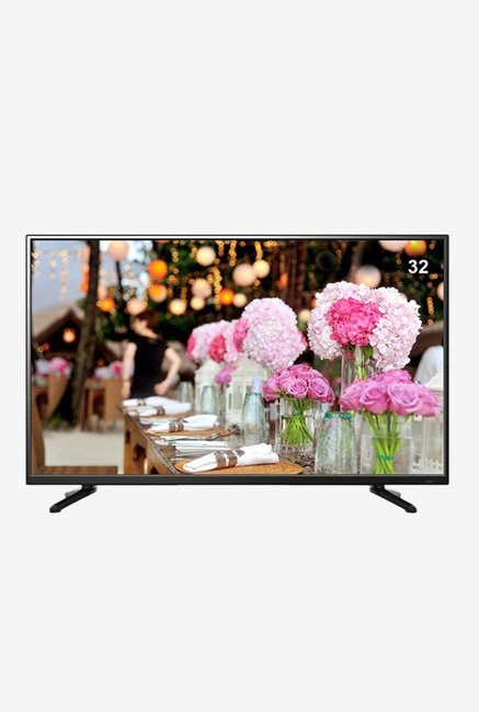 BELCO 32BHS 1G 32 Inches HD Ready LED TV