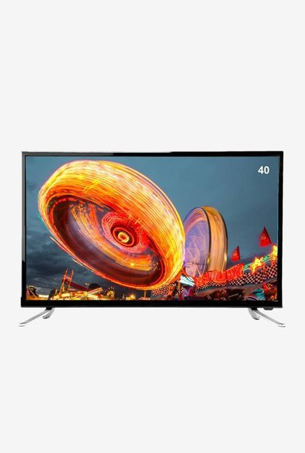 BELCO 40BFS 512 40 Inches Full HD LED TV