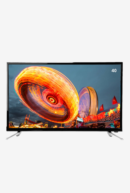 BELCO 40BFS 1G 40 Inches Full HD LED TV