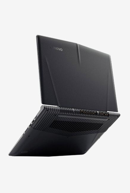 Buy Lenovo LEGION Y520 (i7 7th Gen/8GB/1TB/15 6