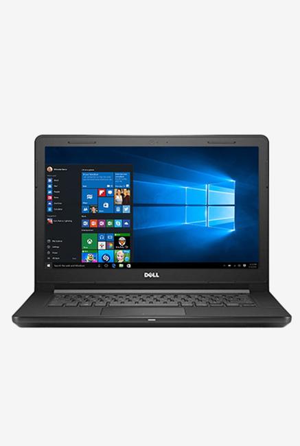 Dell Vostro 14 3468 (i3 7th Gen/4GB/1TB/14