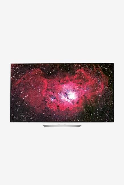 LG OLED65B7T 164 cm (65