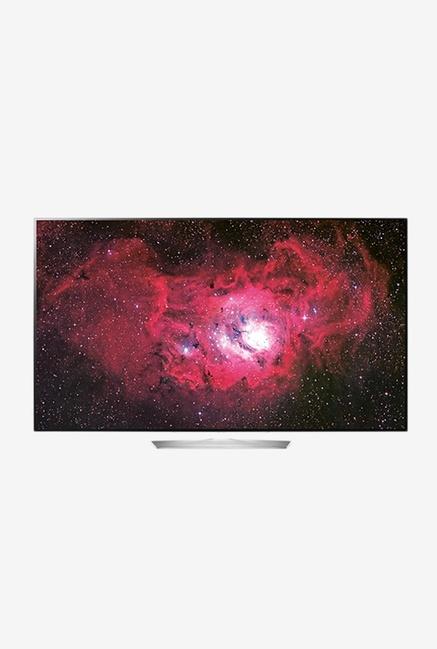 LG OLED55B7T 138 cm (55