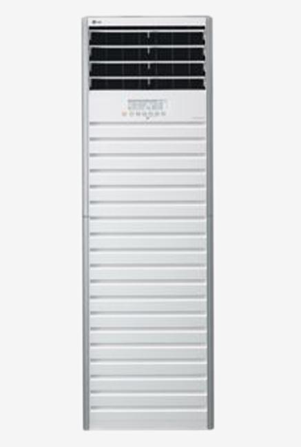 Buy LG 3 Ton APNQ36GRA1 Inverter Tower AC (White) Online At