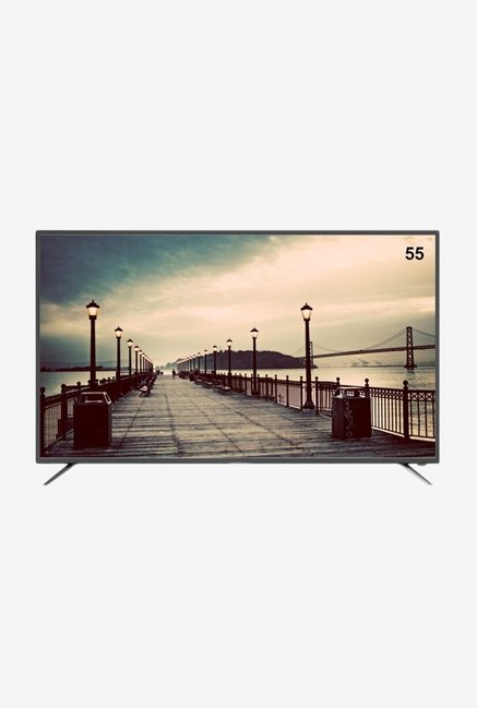 BELCO 55BUS 02 55 Inches Ultra HD LED TV