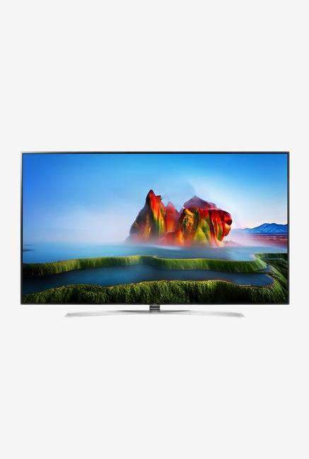 55c6e3098 Buy LG 75 Inches Ultra HD (4K) LED Smart TV (75SJ955T
