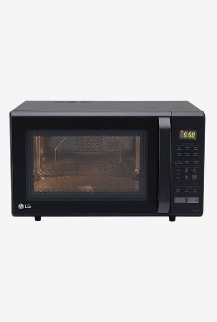 LG MC2846BV 28L Convection Microwave Oven