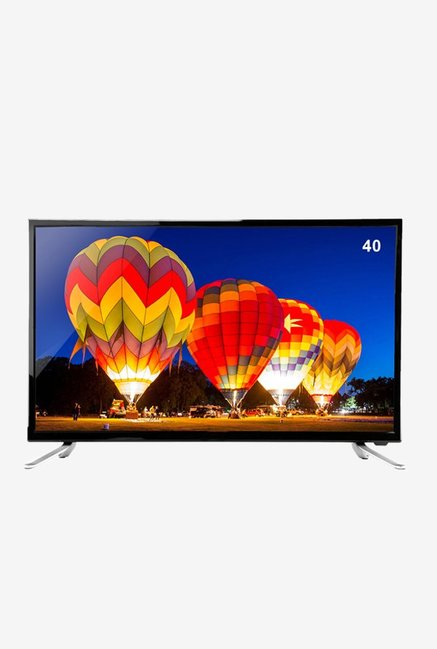 BELCO 40BFN 02 40 Inches Full HD LED TV