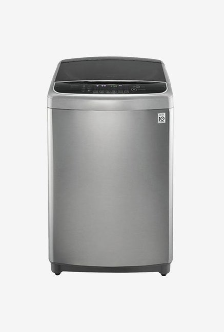 LG 9Kg Fully Automatic Top Load Washing Machine (T1064HFES5C)