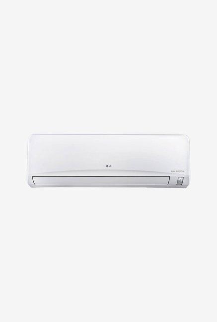 LG 1.5 Ton JS-Q18NPXA Dual Inverter Split AC