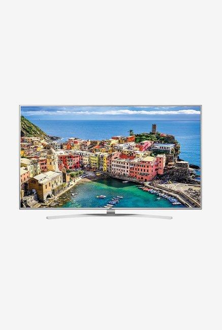 LG 49UH770T 123 cm (49 Inch) UHD 4K LED TV