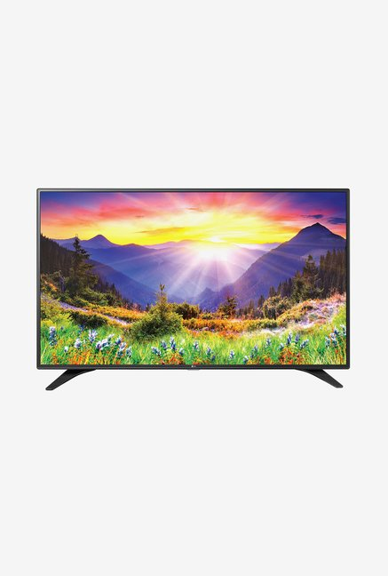 LG 32LH564A 81cm(32 inches) HD Ready Led TV