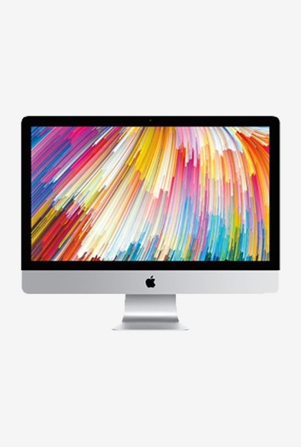 Apple MNEA2HN/A iMac (7th Gen i5/8GB/1TB/27/Sierra/4GB)