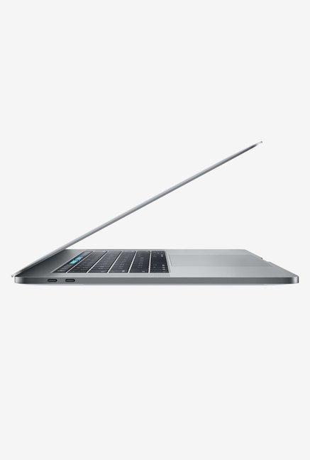 Buy Apple MPXV2 MacBook Pro(7th Gen i5/8GB/256GB/13/Sierra
