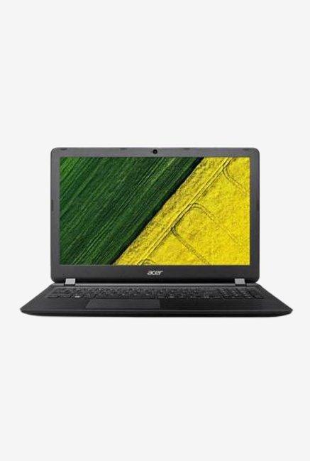 Acer Aspire ES1-533 (NX.GFTSI.022) Pentium Quad Core 4 GB 1 TB Linux or Ubuntu 15 Inch - 15.9 Inch Laptop