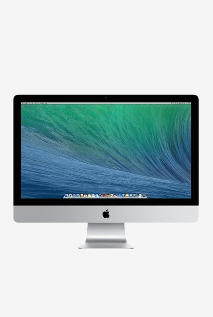 Apple MNDY2HN/A iMac (7th Gen i5/8GB/1TB/21.5/Sierra/2GB)