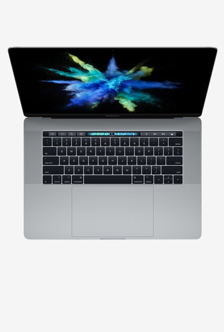 Apple MacBook ProMPXW2HN/A Intel Core i5 8 GB 512 GB Mac OS 13 Inch - 13.9 Inch Laptop