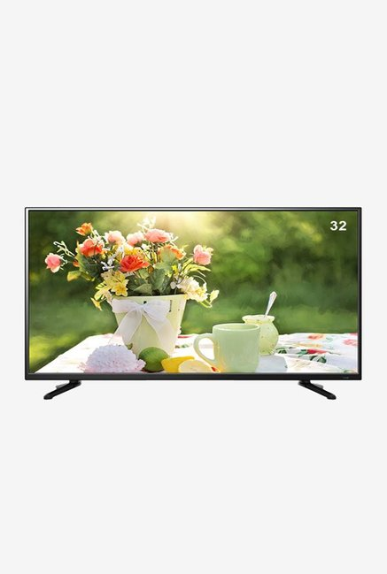 Wybor 32WHN-06 32 Inch HD Ready LED TV