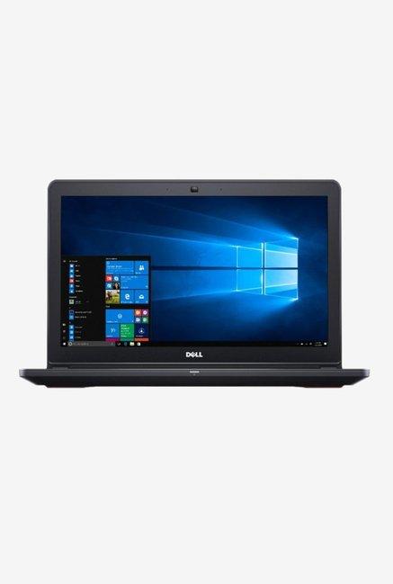Dell Inspiron 15 5577 (i5 7th Gen/8GB/1TB/15.6