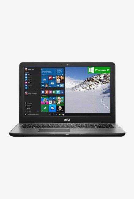 Dell Inspiron 5567 (Z563504SIN9B) Intel Core i5 4 GB 1 TB Windows 10 15 Inch - 15.9 Inch Laptop