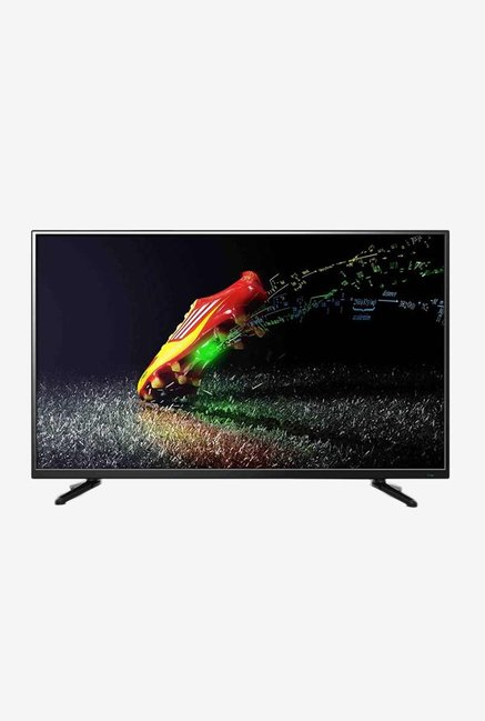 CROMA EL7329 32 Inches HD Ready LED TV