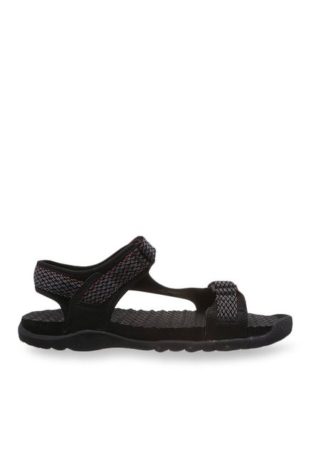 78def93ca Buy Adidas Black Floater Sandals for Men at Best Price   Tata CLiQ