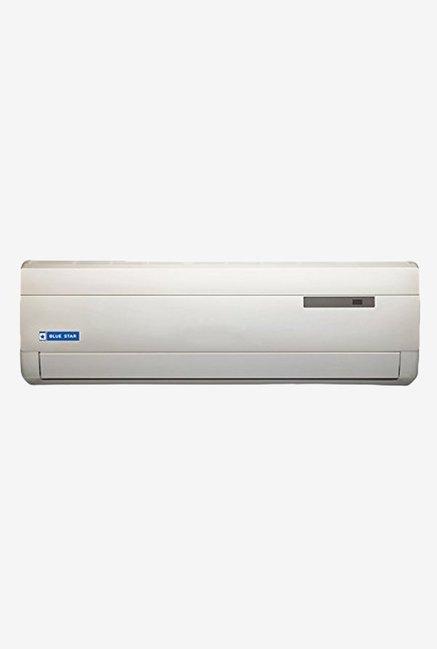 Blue Star 1.5 Ton CNHW18RAF Inverter Split AC (White)