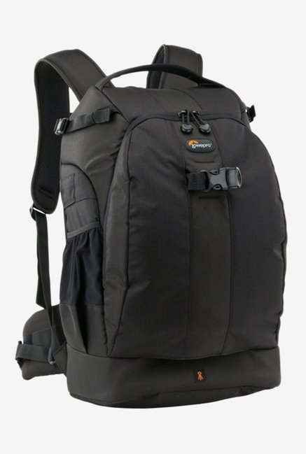 LowePro 500 AW Backpack (Black)