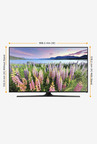 Samsung Series 5 40J5300 101 cm (40) Full HD Flat Smart TV