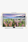 Samsung Series 5 50J5570 125.7 cm (50) Full HD Flat Smart TV