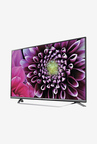 LG 43UF770T 108 Cm (43 Inch) UHD 4K Smart LED TV (Black)
