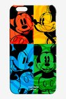 Macmerise Shades of Mickey Pro Case for iPhone 6 Plus