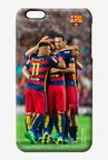 Macmerise FCB Celebration Pro Case for iPhone 6 Plus