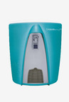Livpure Envy Neo 8L UV + RO Water Purifier (Blue)
