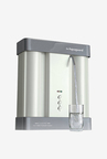 Eureka Forbes Dr.Aquaguard Classic UV Water Purifier Grey